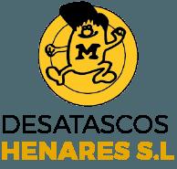 Desatascos Henares