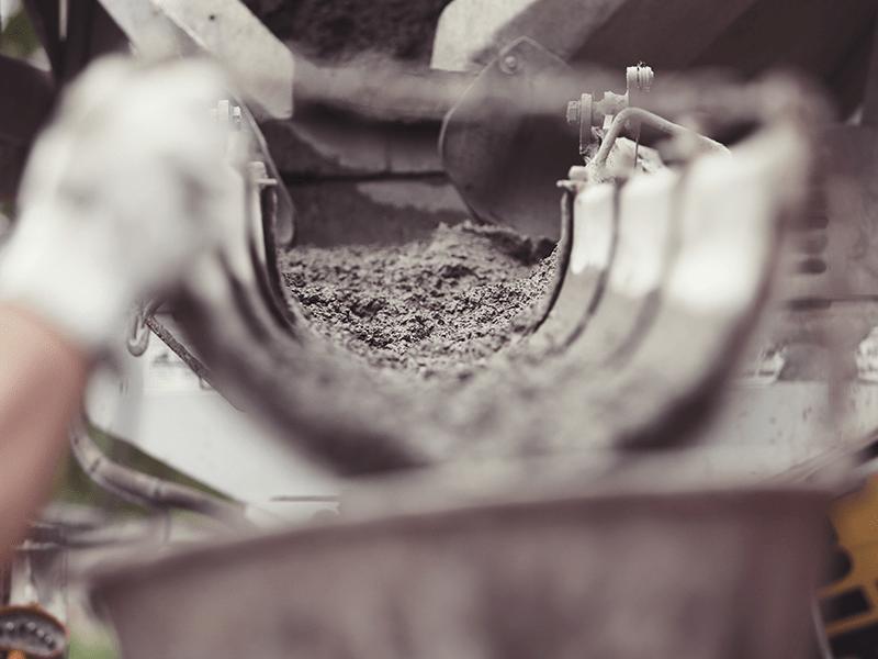 gestion de amianto