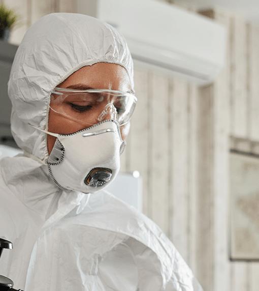 retirada de amianto madrid