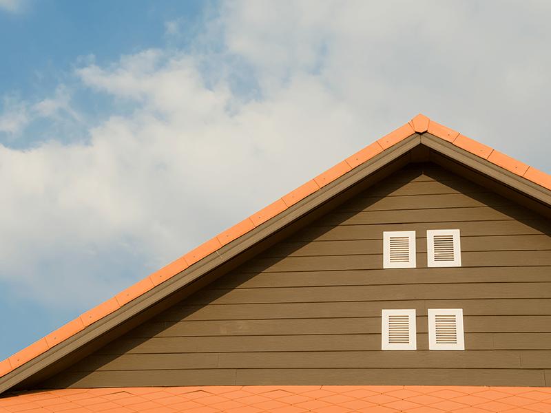 quitar tejado amianto