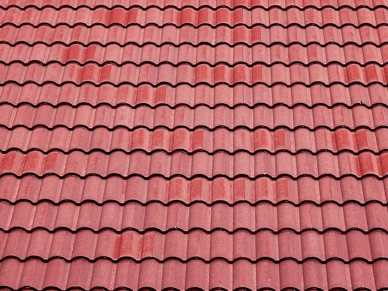 amianto tejados