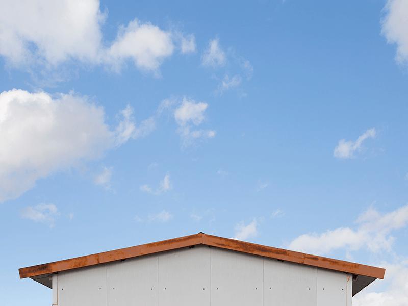 retirada tejado uralita precio