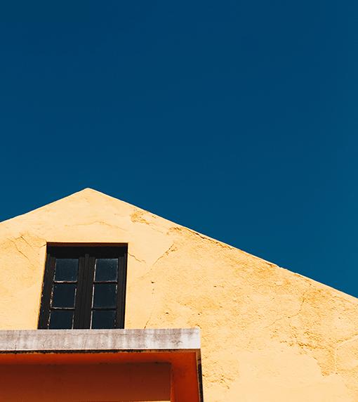 retirada tejado uralita