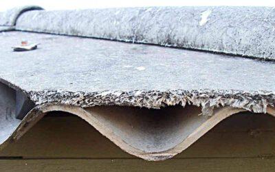 Asbesto qué es
