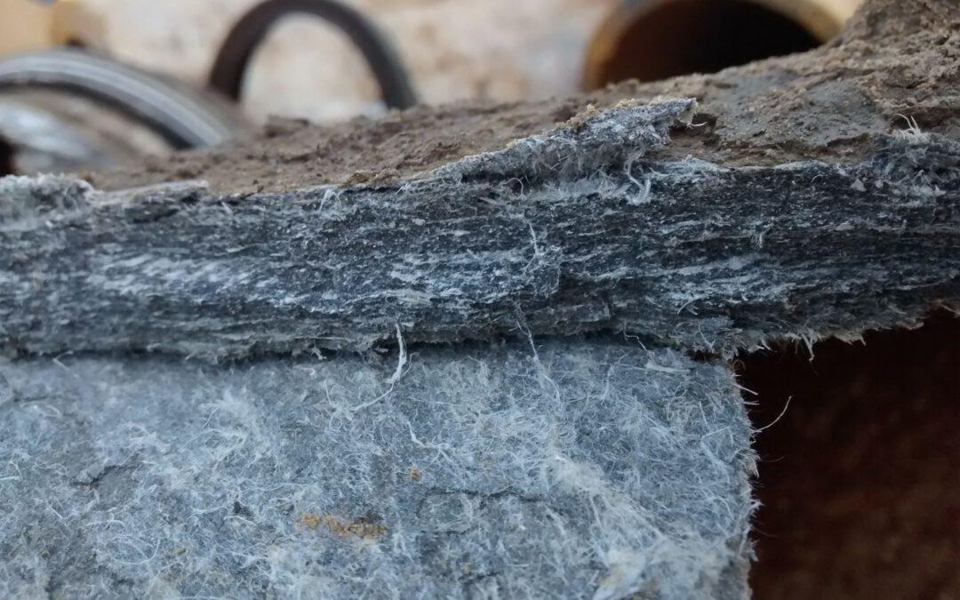 placas-amianto-paredes
