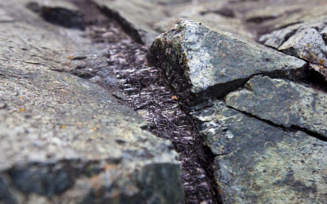 Diferencia entre asbesto y amianto