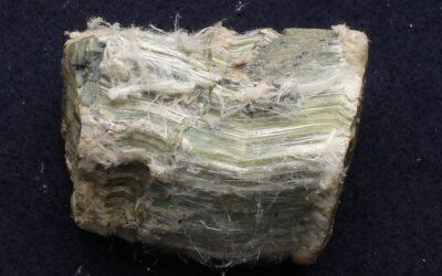 Amianto blanco