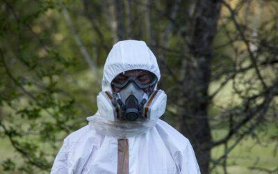 Por qué es peligroso el amianto